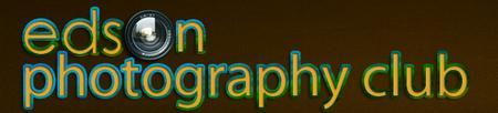 EPC PhotoCram Weekend w/ Darwin & Samantha