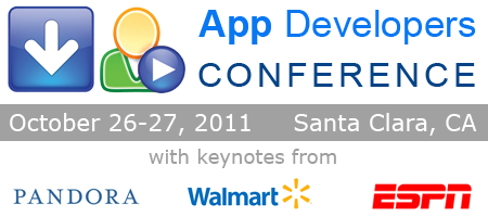 App Developers Conference