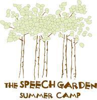 TSGI Summer Education Event