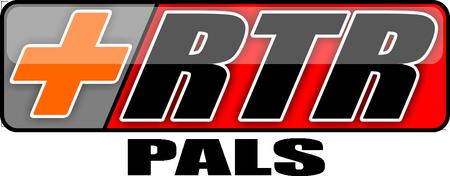 (SF) PALS ( New or Renewal) : San Francisco, CA