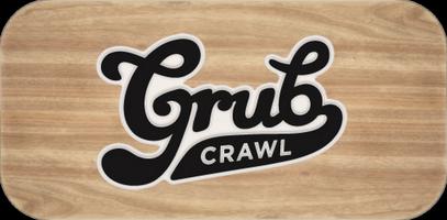 "GrubCrawl.com - Grub the Mission ""Dish""trict"