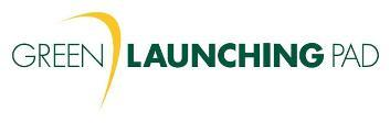 Green Launching Pad Business Development Seminar Series...