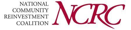 NCRC One-Day Regional Conference - Birmingham, AL
