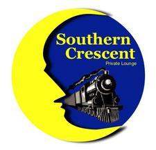 Events on Main logo