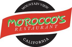 Moroccos Restaurant Mountain View