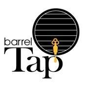 Barrel Tap Wine Tasting and Wine Market in Mountain Vie...