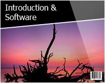 Introduction & Software