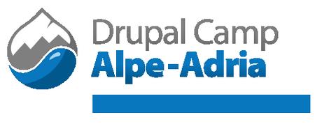Drupal Camp Alpe-Adria