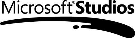 Microsoft Studios @SIGGRAPH2011 - Careers