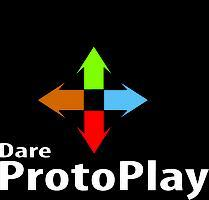 Dare ProtoPlay Junior Game Jam (age 13-17)