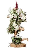 Floral Design Basics, Level 1 Unit B - Foundations