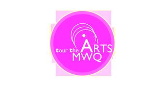 tour the ARTS.MWQ 9/25.10/01.10/08. 2011