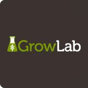 GrowLab Open House
