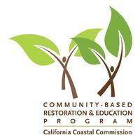 Digging In - A Workshop on Community Based Restoration