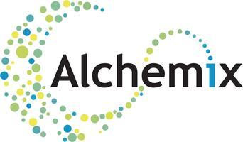 Alchemix 4: Innovation Powered by Social Energy