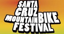 Santa Cruz MTB Festival - Aptos, CA