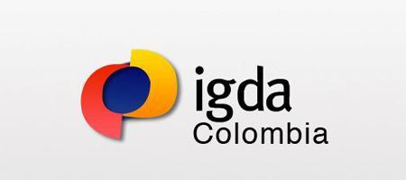 IGDA Colombia - Meet & Greet