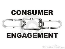 Consumer Engagement: Harnessing the power of Social...