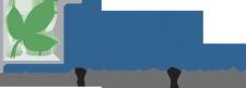 Adrian Collaborative, LLC  logo