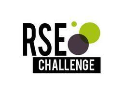 Les « Ateliers d'exception » de RSE CHALLENGE