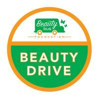 Beauty Drive 2013