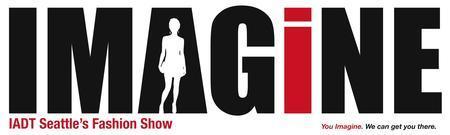 IMAGINE! Annual Fashion Show 2011