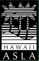Hawaii ASLA Disney Event at Aulani Resort
