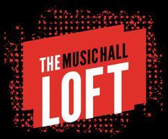 Digital Portsmouth at The Music Hall Loft