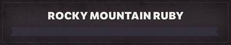 Mini Code Retreat at the Rocky Mtn Ruby Conf