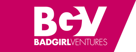 BGV Cleveland - Week 6:  Accounting: From Start-Up to...