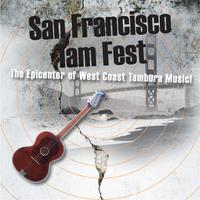 San Francisco Tamburitza Festival