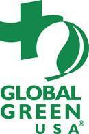 Global Green USA's 9th Annual Pre-Oscar Party - Avalon...