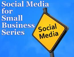 Social Media for Small Business Introduction