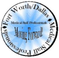 MSP-FWD One Day Seminar- Saturday, August 18th, 2012