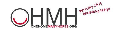 Laughing Matters: A Comedy Show Benefit for One Home...