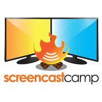 ScreencastCamp 2012