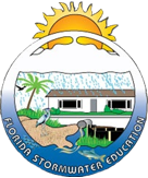 Florida Stormwater, Erosion, & Sedimentation Control...