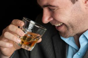 """Whisky Archive:  """"Tour de Scotland"""" July 28th Scotch..."""
