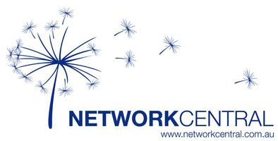 Network Central Breakfast Series Melbourne 21st March...