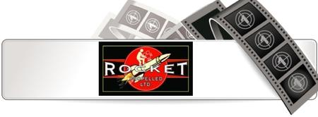 Rocket Propelled Ltd (www.rocketpropelledltd.com)