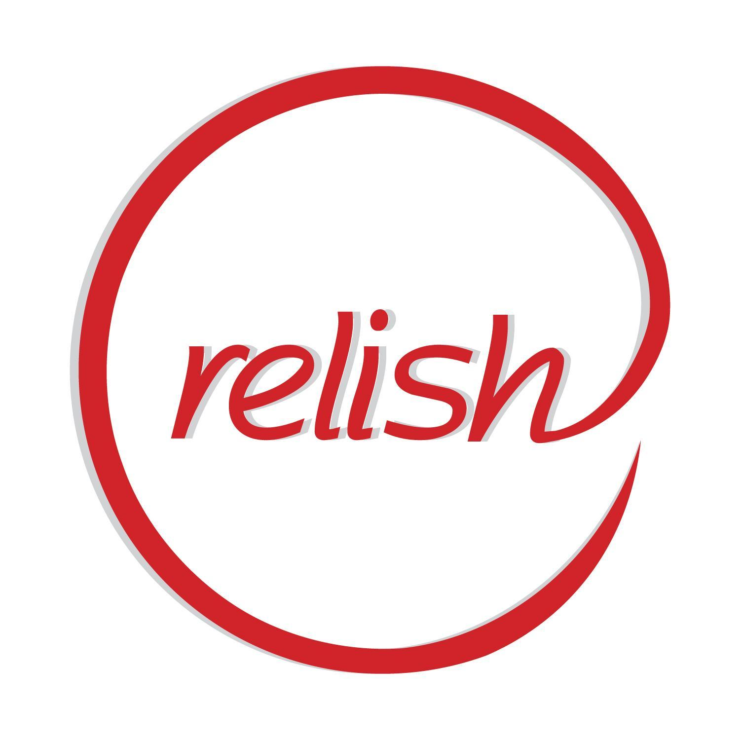 San Francisco Speed Dating   (30-40)   Relish Night for Singles