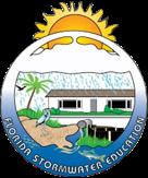 Florida Stormwater, Erosion and Sedimentation Control...