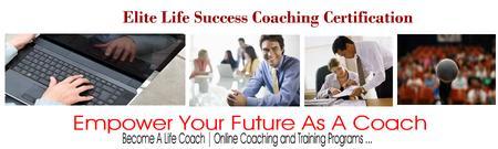Coaching and Seminar Marketing Workshop - Kickstart...