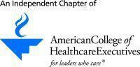 Healthcare Reform Training Camp