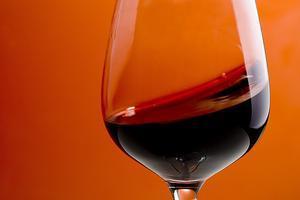 Gala Art Auction and Wine Tasting