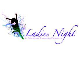 Ladies' Night: An Educational Pampering Experience