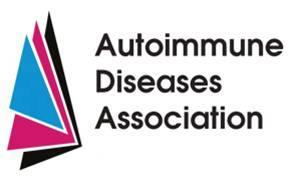 What Every American Needs to Know About Autoimmune Dise...