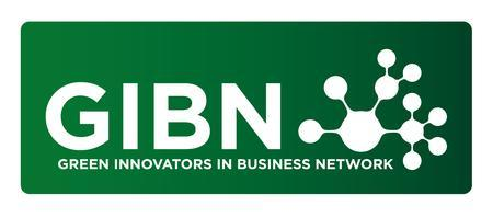 Green Innovators in Business Network: Indiana...