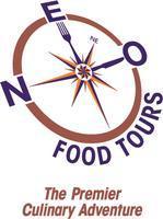 NEO Signature Food Tour - Shaker Square
