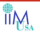 IIM USA Seattle Inaugural Event